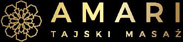 Amari-logo-poziome
