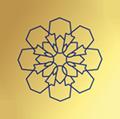 AMARI_mandala_circle-1