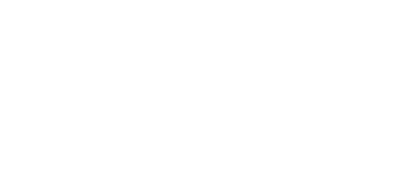 karnety_kwotowe